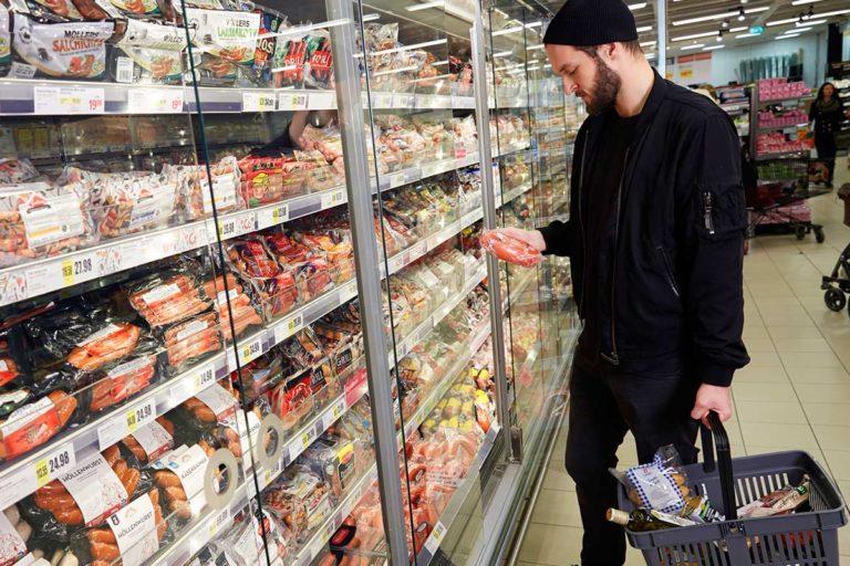 Det är knepigt för konsumenter att göra aktiva, hållbara val