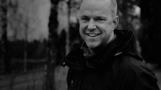 Johan Hedberg Kötthack