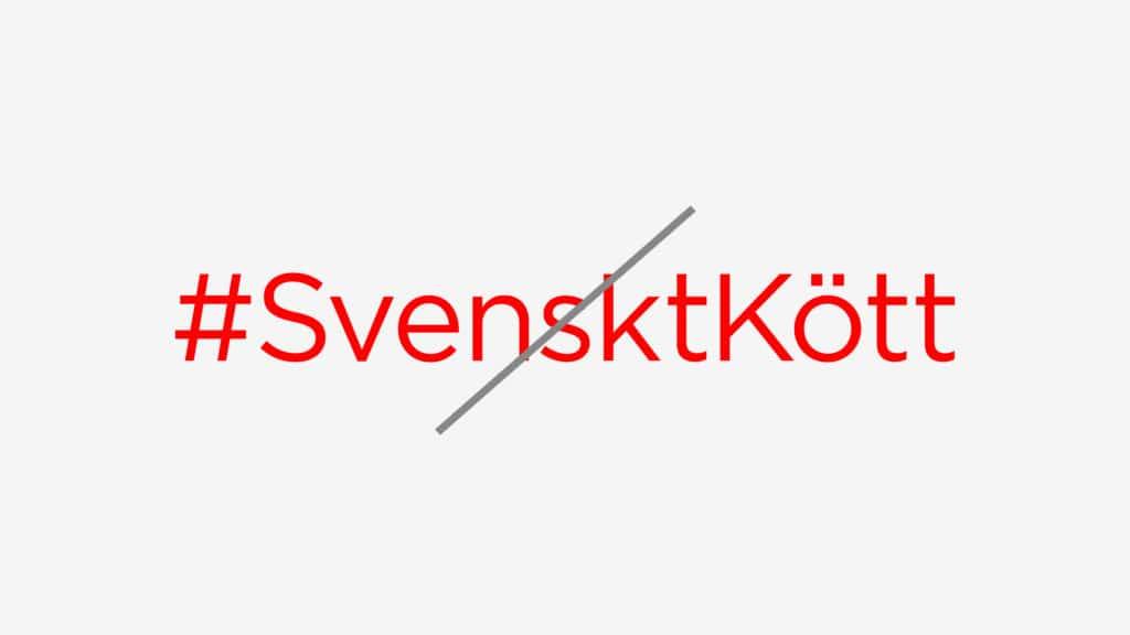 Användning av logotypen