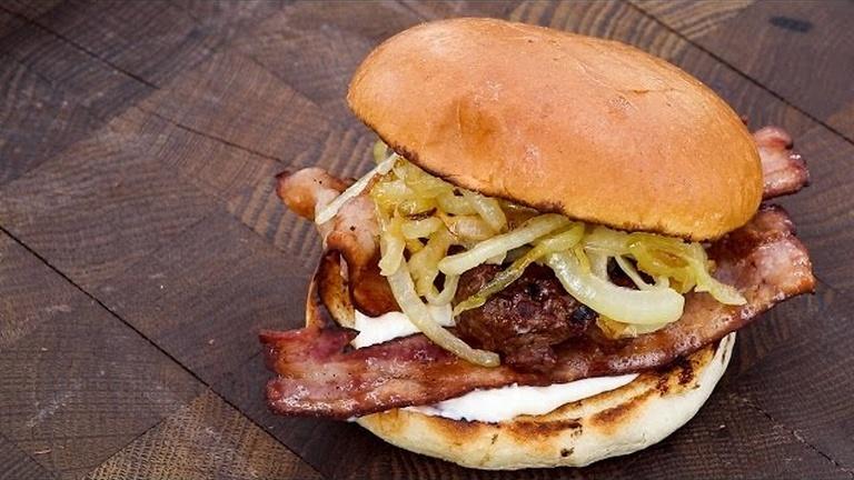 Sju kommuner i Dalarna väljer svenskt kött