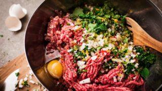 Hur ser framtiden ut för det svenska köttet?